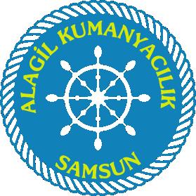 Samsun Alagil Gemi Kumanyacılığı-Samsun Alagil Ship Supply- Ship Supplier Samsun